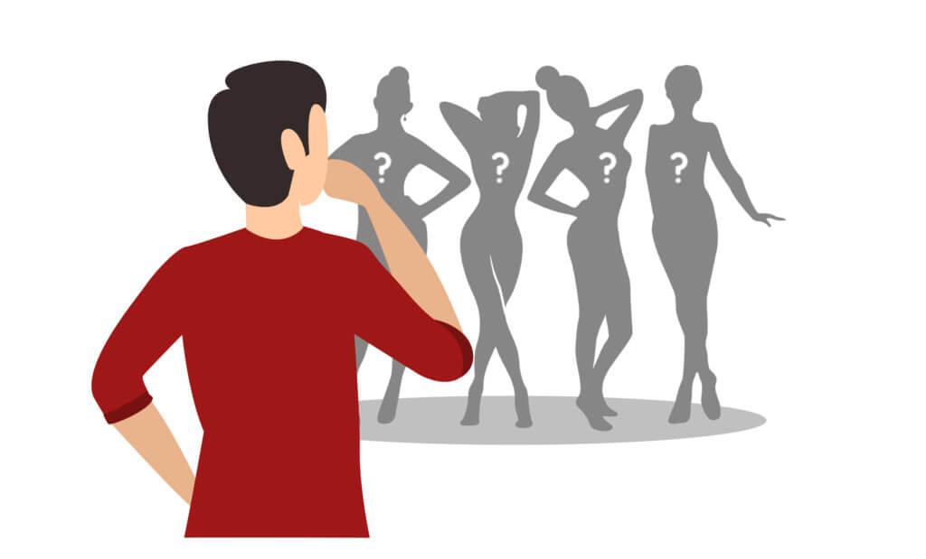 How to Meet Women- The Best Places to Meet Women