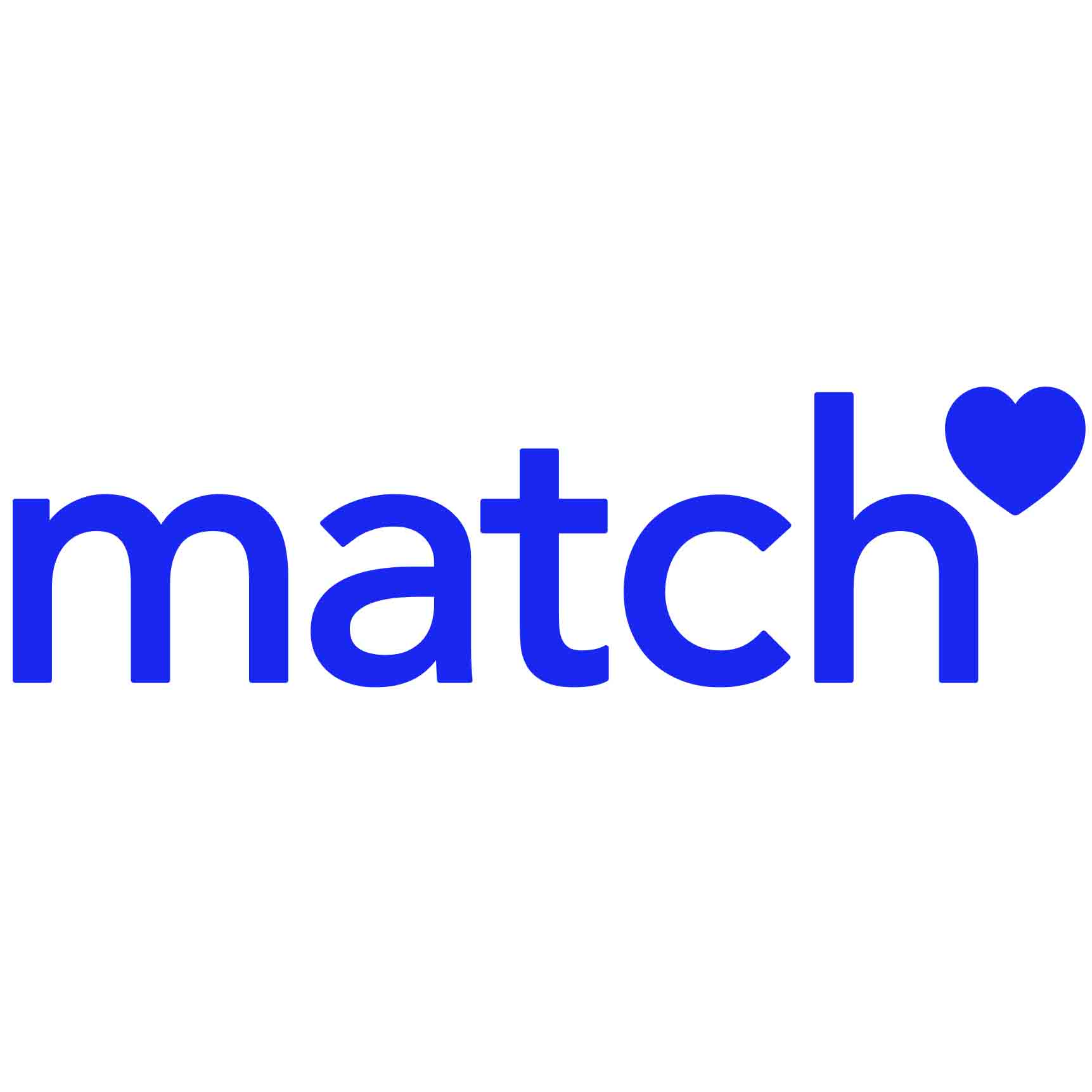 Best Matchmaking Websites [year] - Chat, Meet, Date 1