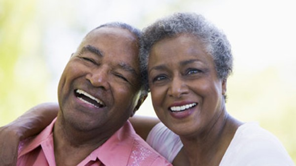 Best Senior Dating Sites – For Seniors Over 70