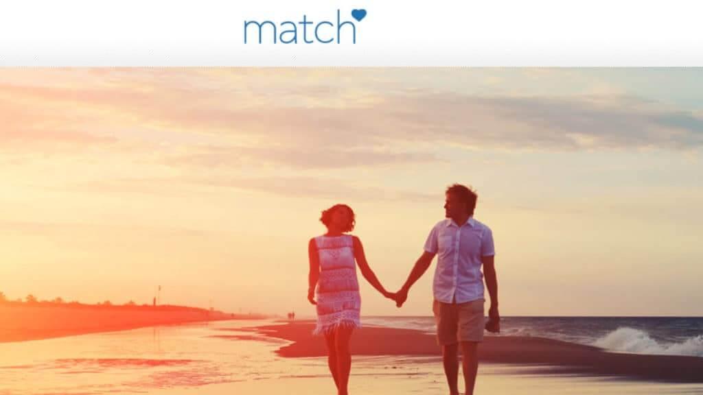Does Match.com Work