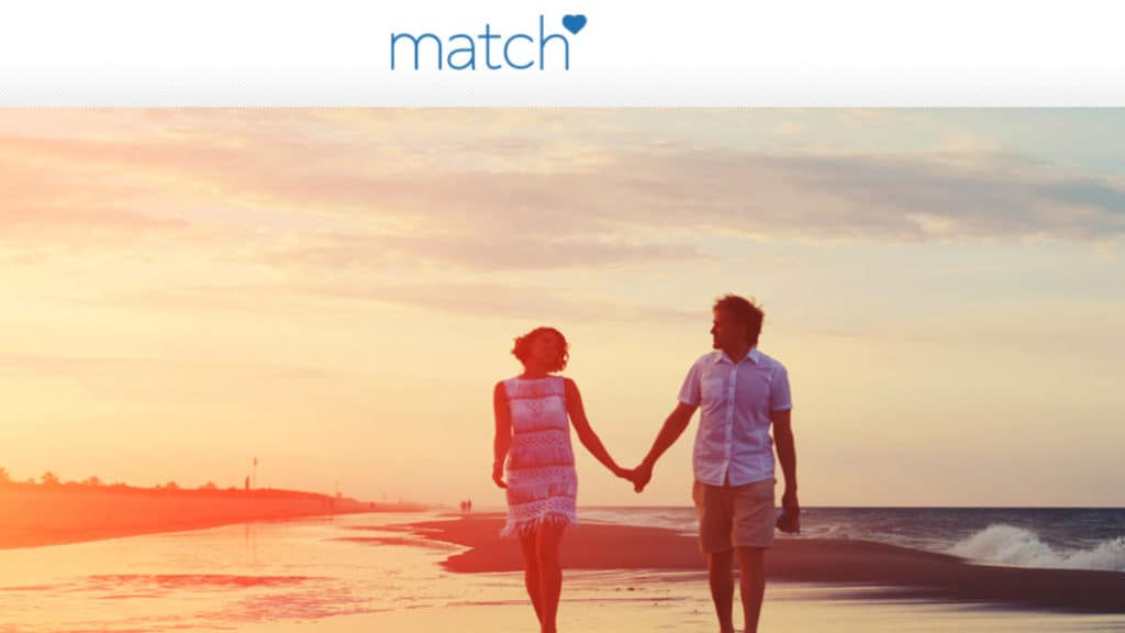 Match.com for older women