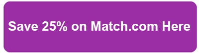 How much does match.com cost? ([month_year]) - The Current Prices 1