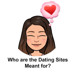 Match vs eHarmony in [year] - 6 Important Aspects Compared! 7