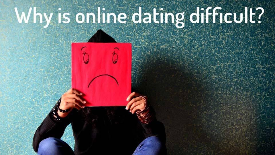 online dating free canada Tambacounda