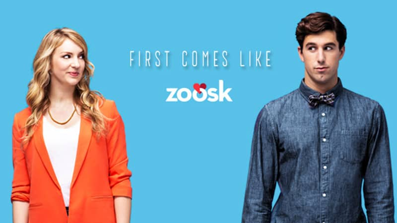 Zoosk FREE TRIAL [year] - Get The Most Out of Zoosk 100% FREE! 1