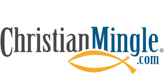 Christian Mingle Cost - How Much Is Christian Mingle in 2021?
