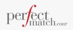 PerfectMatch.com