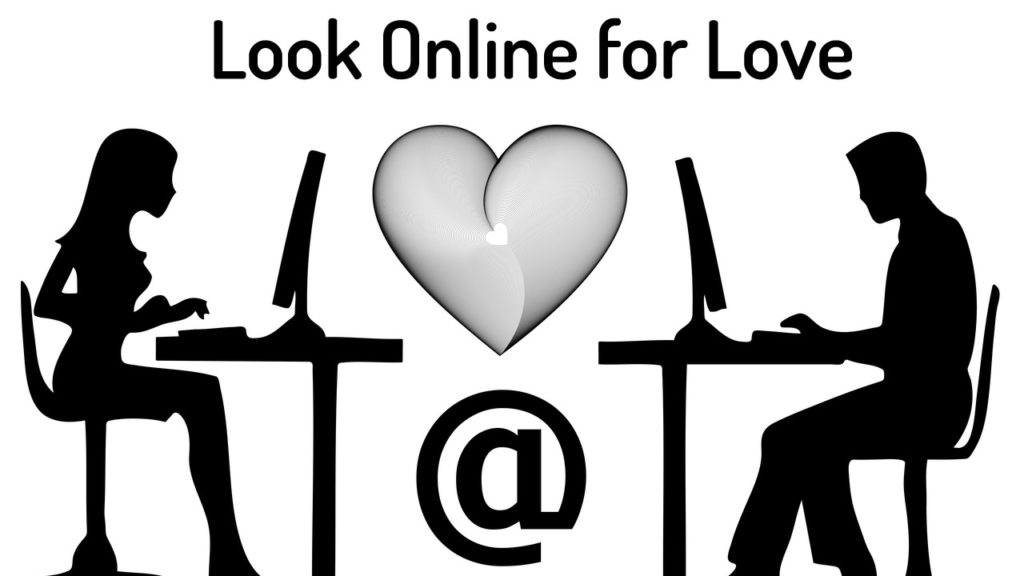 How to Meet Women Online in [year] - Everything that you need to know 2