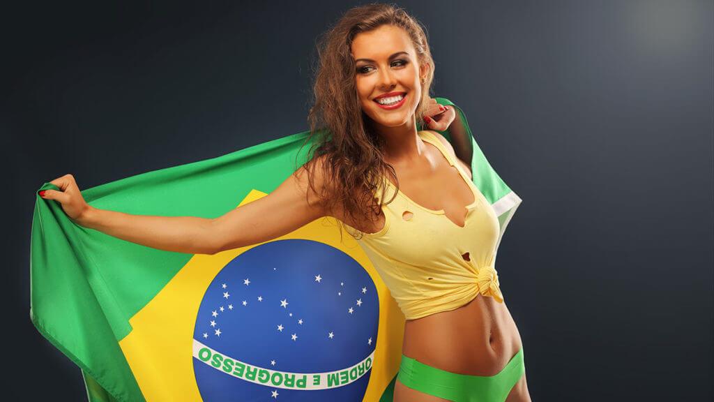 Site- ul gratuit de dating Brazilia