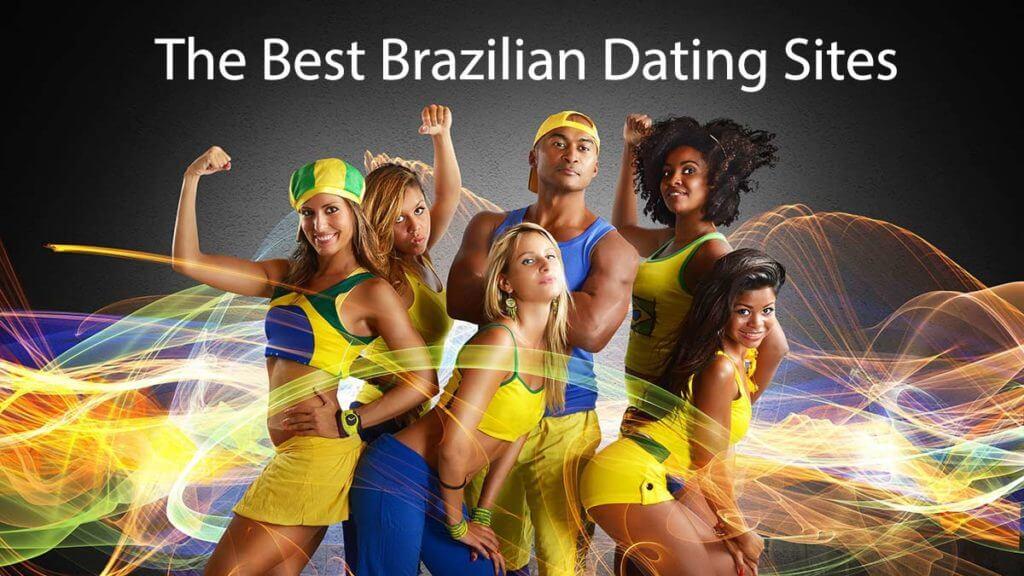 mailorder brides brazil