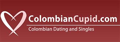 ColombianCupid.com