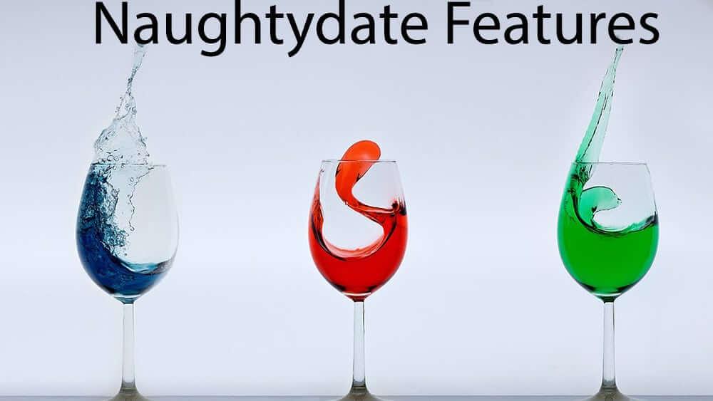naughtydate.com