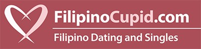 FULL Filipino Cupid Review For 2021 - Is it legit or not?