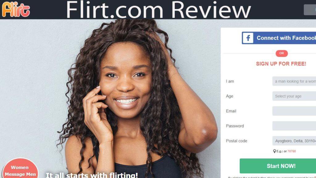 fling.com legit