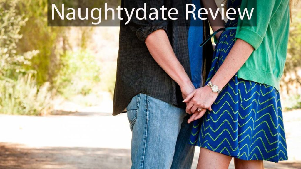 naughtydate review