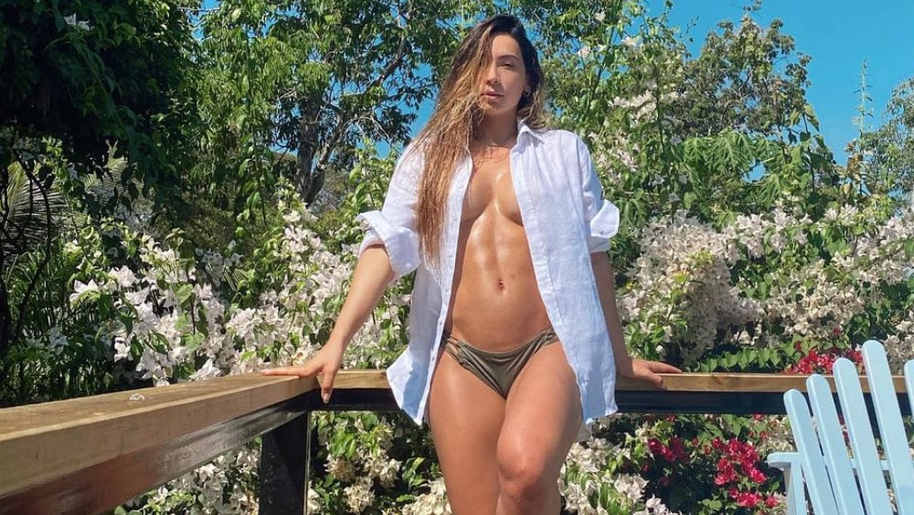 Colombian Women: Meeting + Dating + Rating (LOTS of Pics) 42