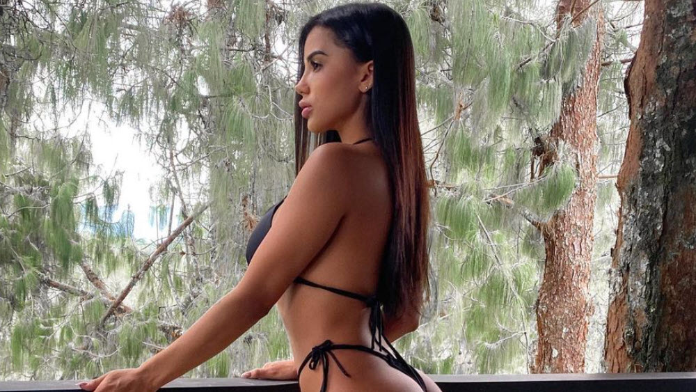 Colombian Women: Meeting + Dating + Rating (LOTS of Pics) 69