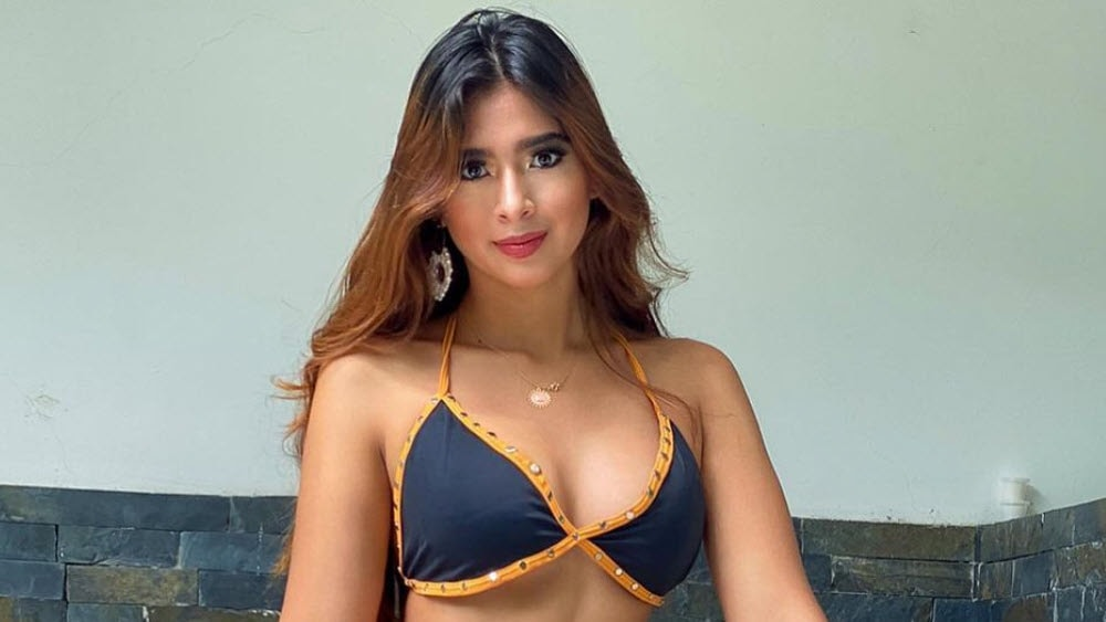Colombian Women: Meeting + Dating + Rating (LOTS of Pics) 52