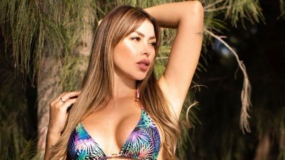 Colombian Women: Meeting + Dating + Rating (LOTS of Pics) 63