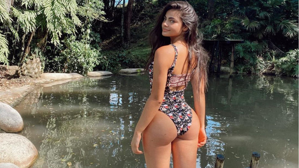 Colombian Women: Meeting + Dating + Rating (LOTS of Pics) 38