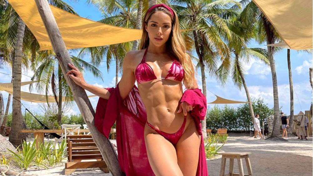 Colombian Women: Meeting + Dating + Rating (LOTS of Pics) 32