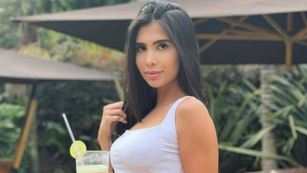 Colombian Women: Meeting + Dating + Rating (LOTS of Pics) 49