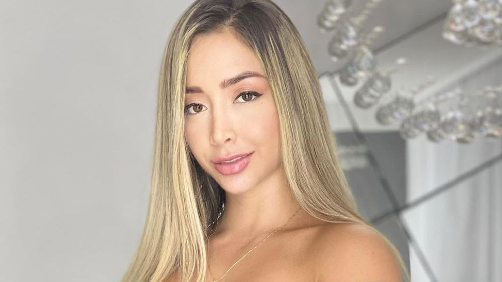 Colombian Women: Meeting + Dating + Rating (LOTS of Pics) 61