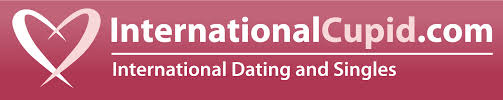 Best International Dating Sites 2021 - What are your options?