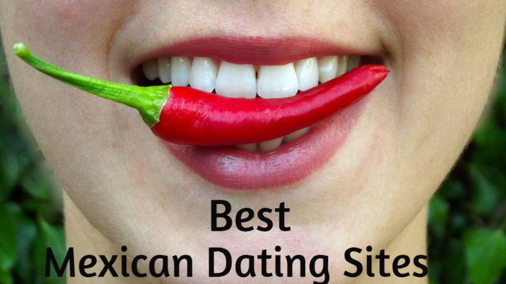 Best Mexican Dating Sites in [year] - The Ultimate List Wey 2