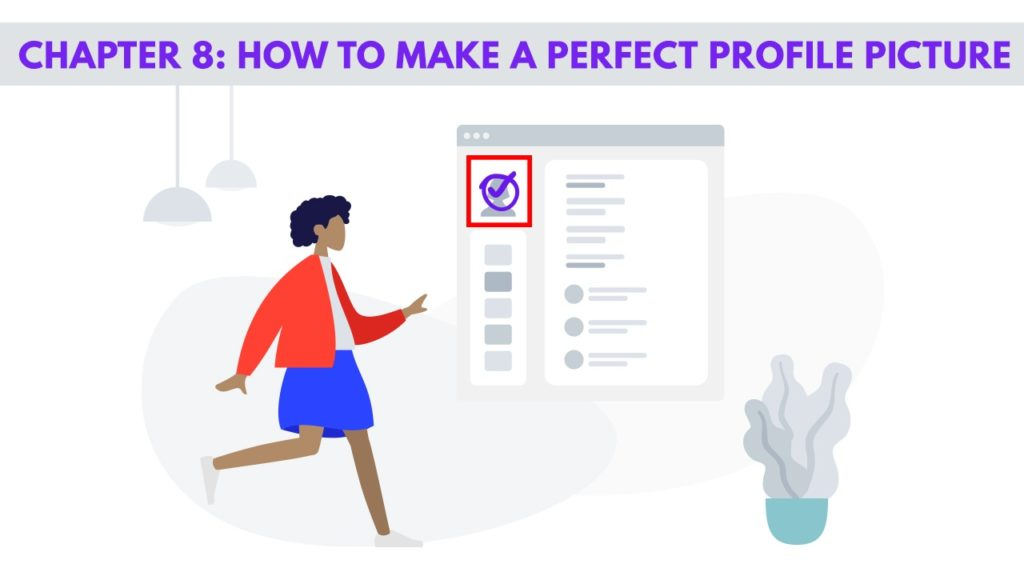 Ultimate Guide on Creating an Online Dating Profile for Men/Women 11