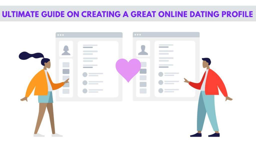 online dating i frösakull)