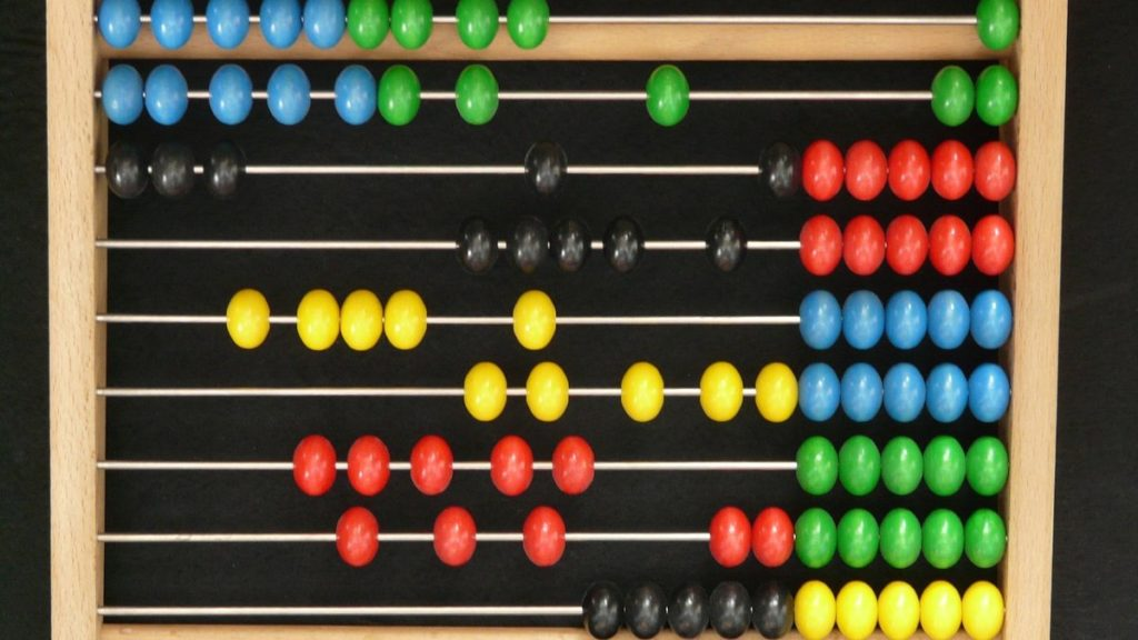 abacus-7935_1280-1