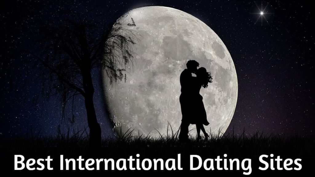 Best International Dating Sites [year]- What are your options? 1
