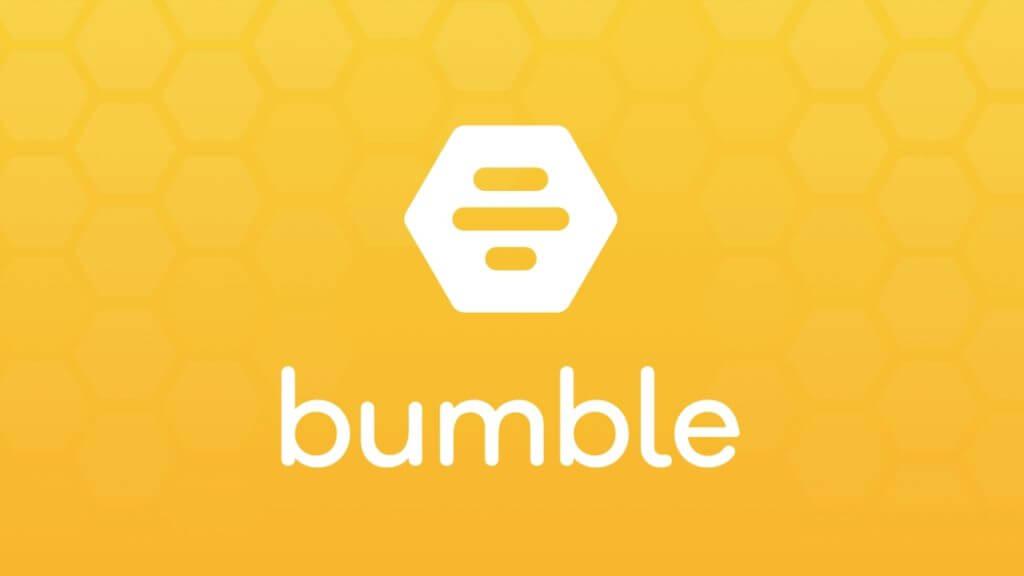 Bumble 101 Conclusion