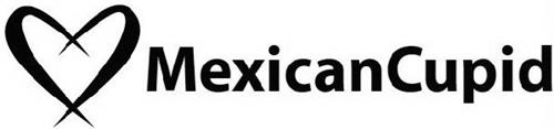 Meilleurs sites de rencontre mexicains en 2020 - The Ultimate List Wey