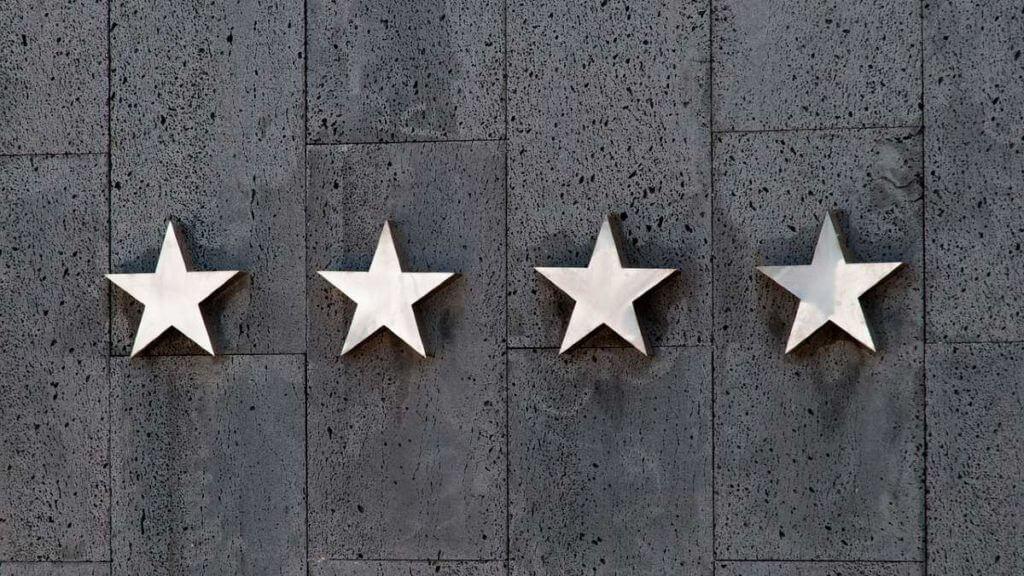 stars-rating
