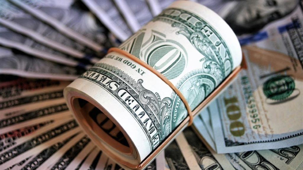 the-dollar-