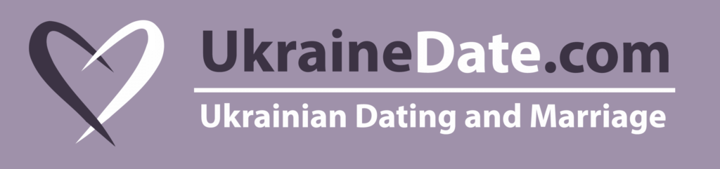 ukraine-date-logo