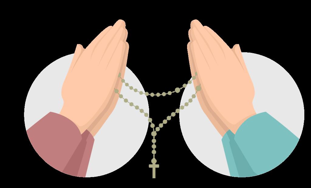 Christian Mingle Cost