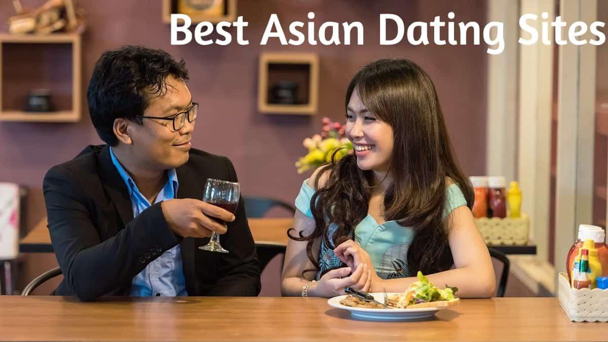 persona 3 portable male dating