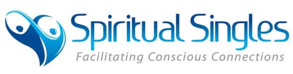 9 site-uri cele mai bune spirituale gratuite () | curs-coaching.ro