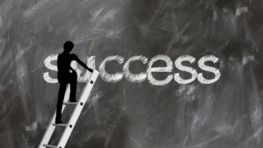 chances-for-success