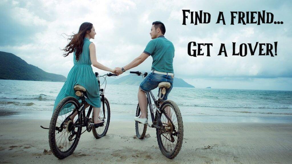 couple-find-a-friend