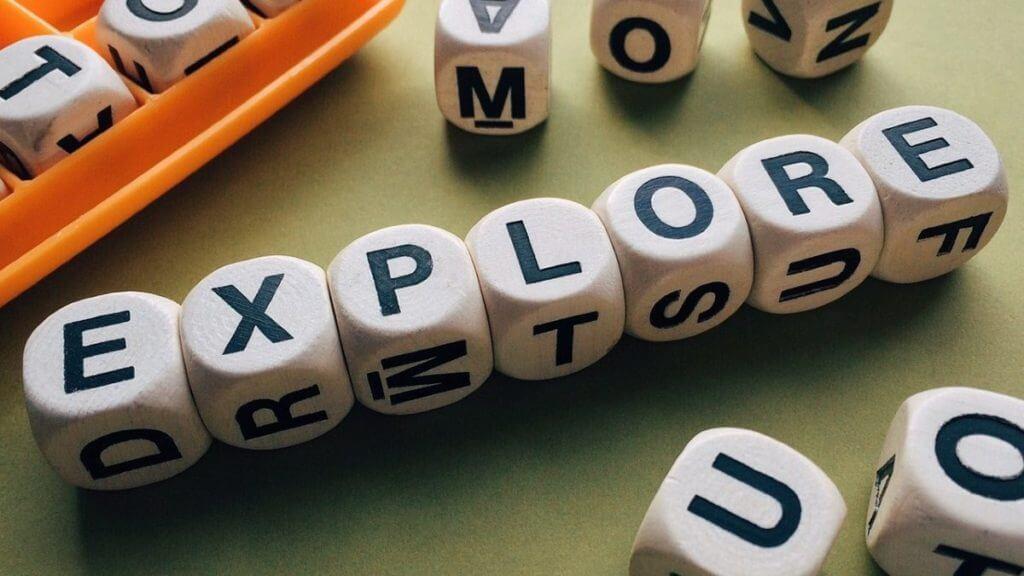 explore-features