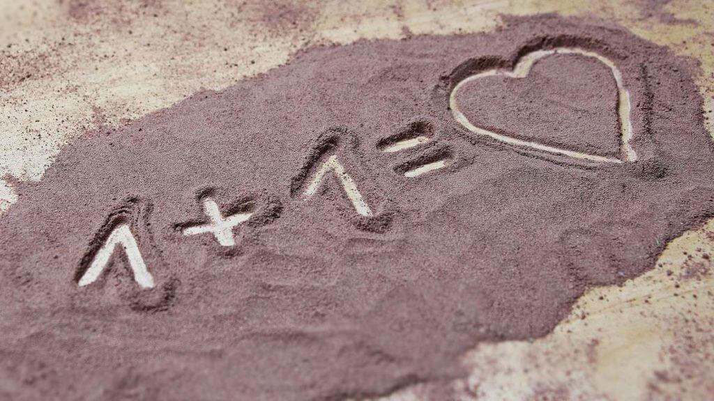 love-conclusion
