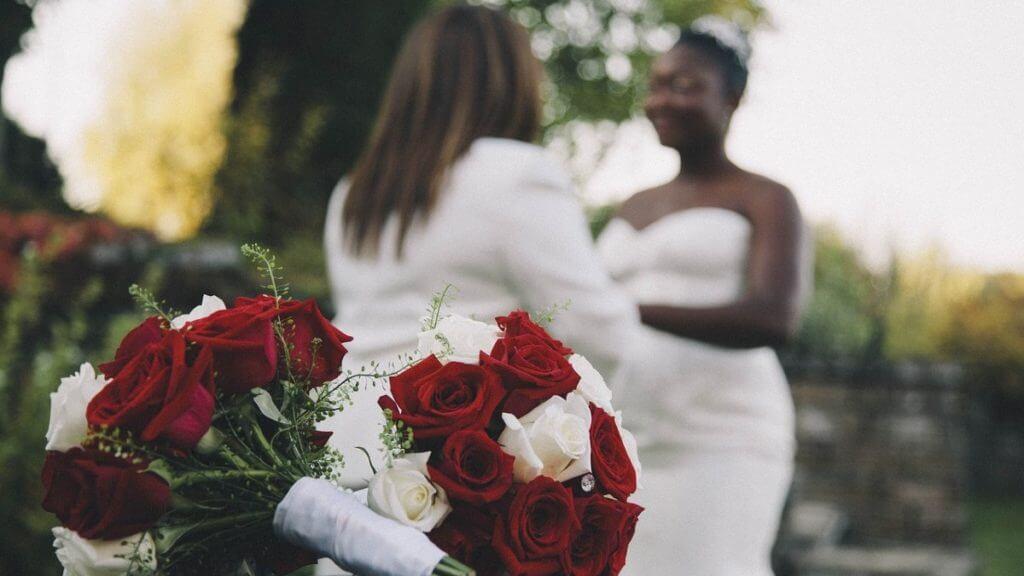 wedding-gay-lesbian