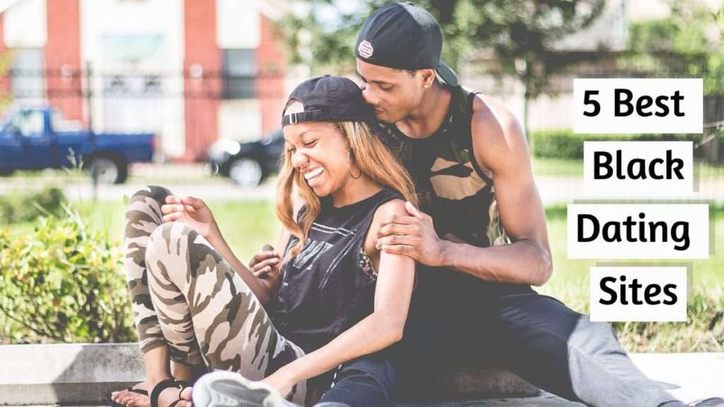 5 Best Black Dating Sites for [year] - The Complete Site Guide 4