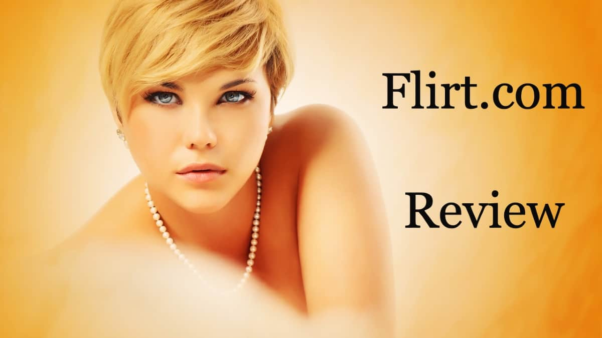 In.flirt.com review