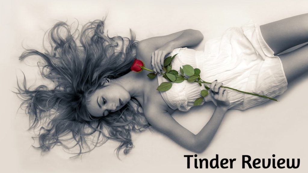 The Ultimate Tinder Review - Does Tinder Work in [year]? 3