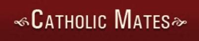5 Best Catholic Dating Sites in 2021 - Meet Your Religious Half
